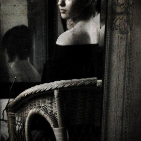 Фотограф Антонио Палмерини - №20
