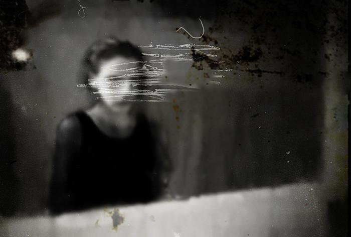 Фотограф Антонио Палмерини - №11