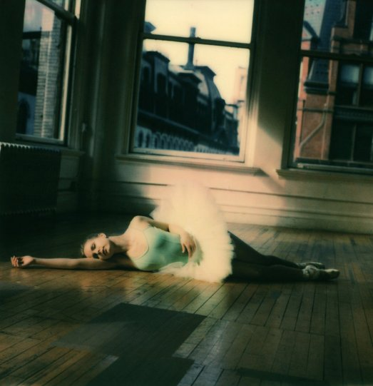 Фотограф Яна Тойбер - №11