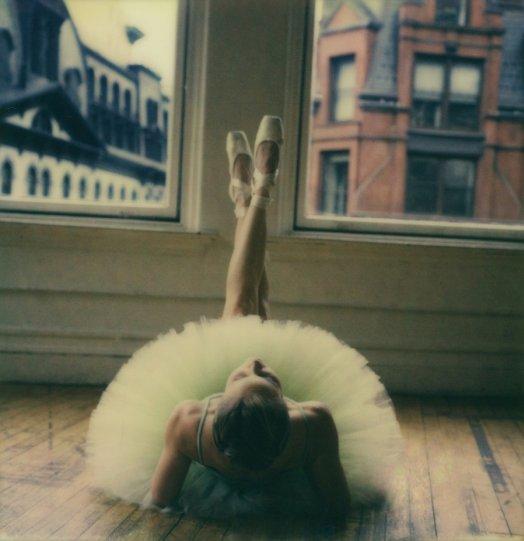 Фотограф Яна Тойбер - №15