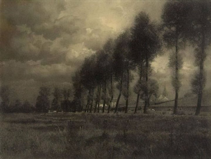 Леонард Мизонн - №23