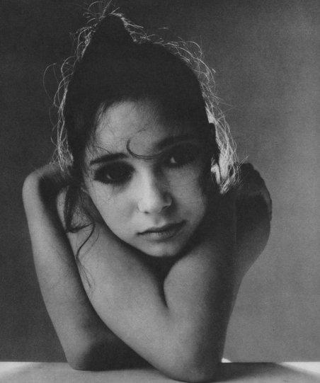 Фотограф Ёсихиро Тацуки - №5