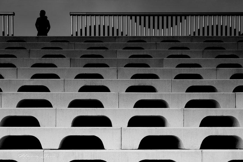 Фотограф Патриция Соон - №3