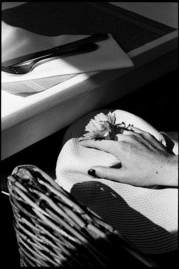 Фотограф Сирил Дрюар - №17