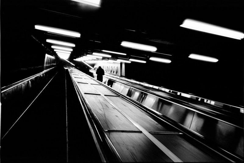 Фотограф Сирил Дрюар - №6