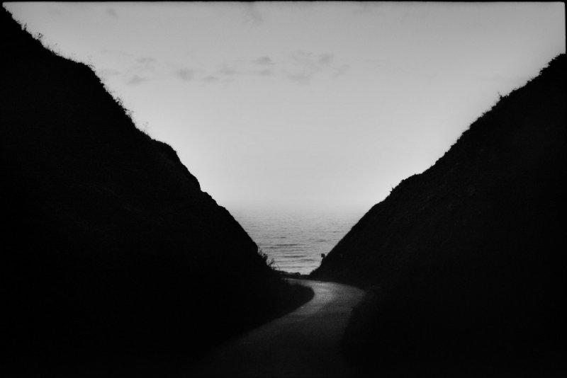 Фотограф Сирил Дрюар - №11