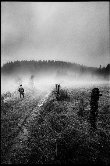Фотограф Сирил Дрюар - №26