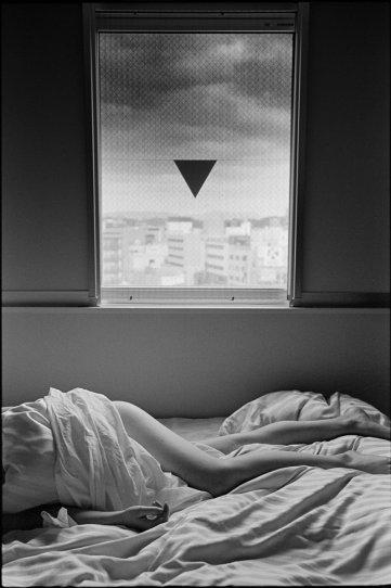 Фотограф Сирил Дрюар - №27