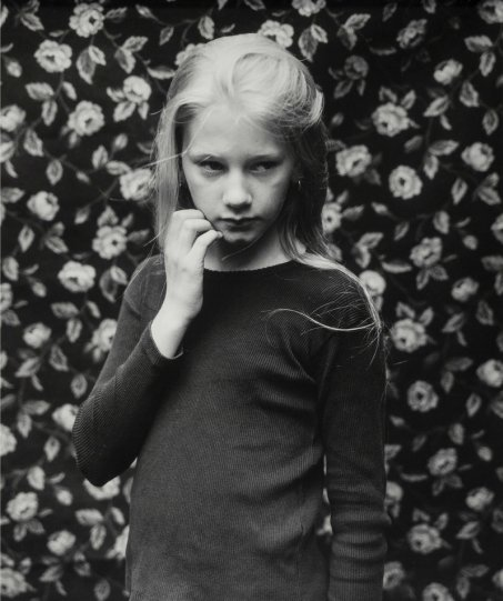 Фотограф Ингар Краусс - №6