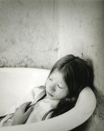 Фотограф Ингар Краусс - №21