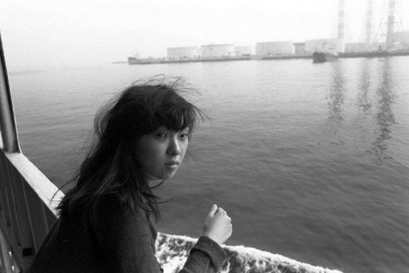 Фотограф Грег Жирар - №23