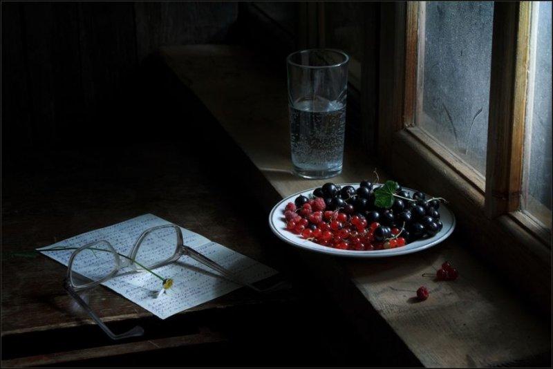 Фотограф Александр Сенников - №12