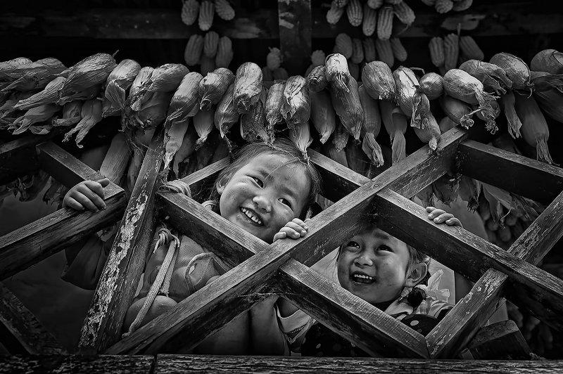 Фотограф Таня Чаттерджи - №5