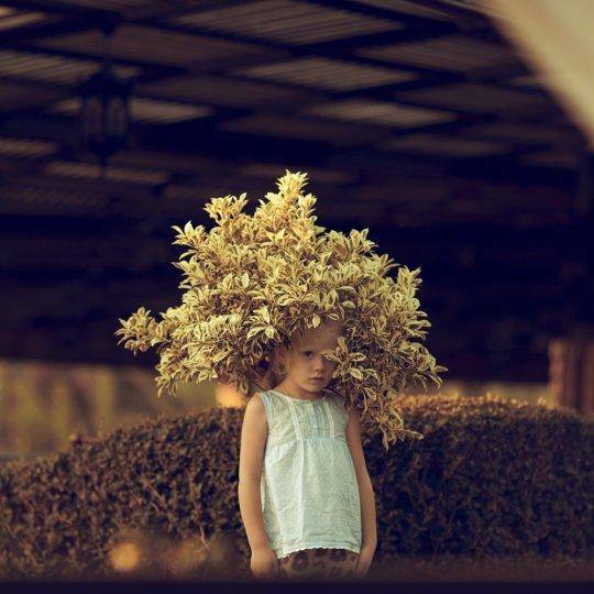 Фотограф Анна Гражданкина - №13