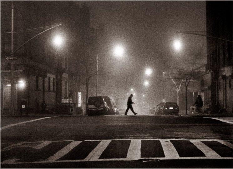 Фотограф Мэтт Вебер - №35