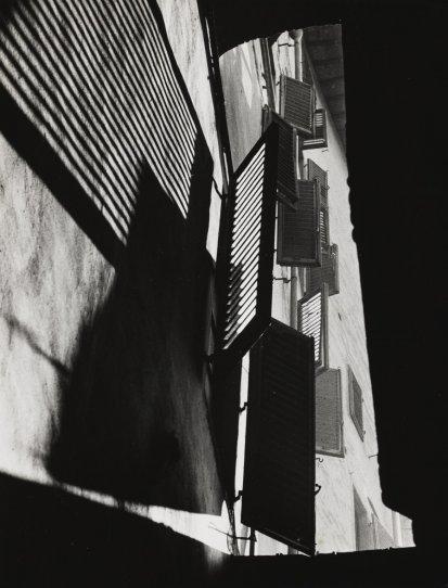 Фотограф Пьерджорджо Бранци - №33