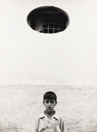 Фотограф Пьерджорджо Бранци - №32