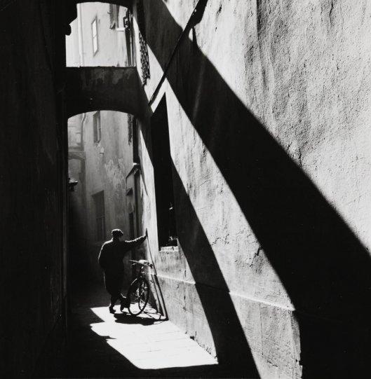 Фотограф Пьерджорджо Бранци - №19
