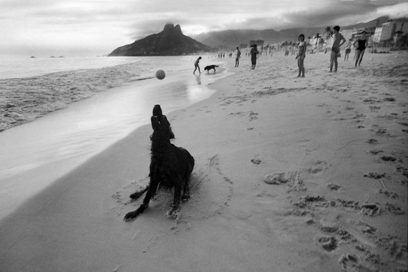Фотограф Кеннет Ван Сикл - №15