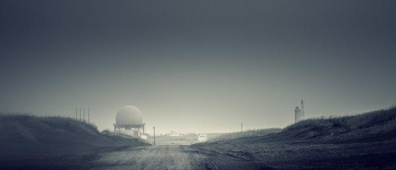 Фотограф Андреас Леверс - №11