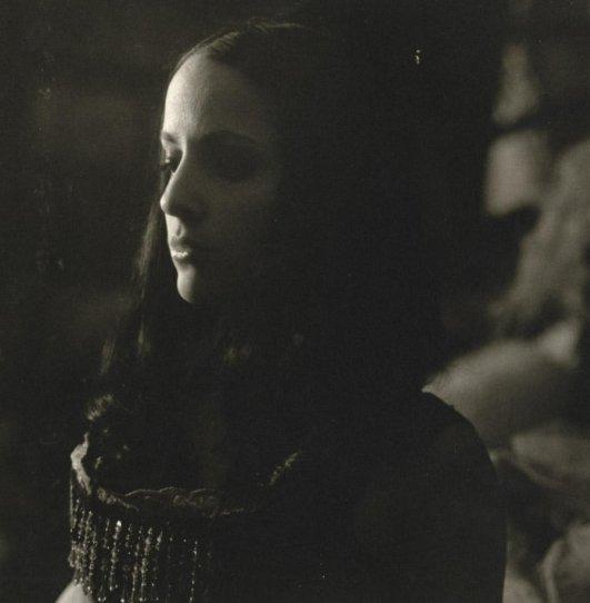 Фотохудожница Эллен Роджерс - №35