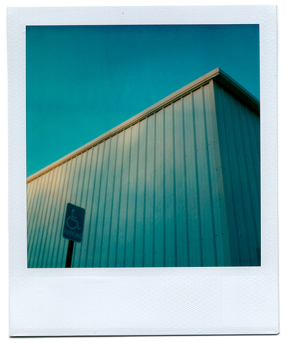 Фотограф Грант Гамильтон - №15