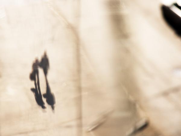 Фотосерия «Всё на своих местах или День минимала» - №3