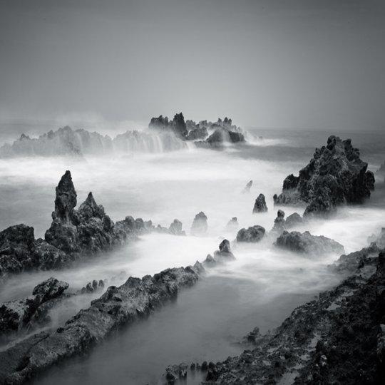 Фотограф Hengki Koentjoro - №13