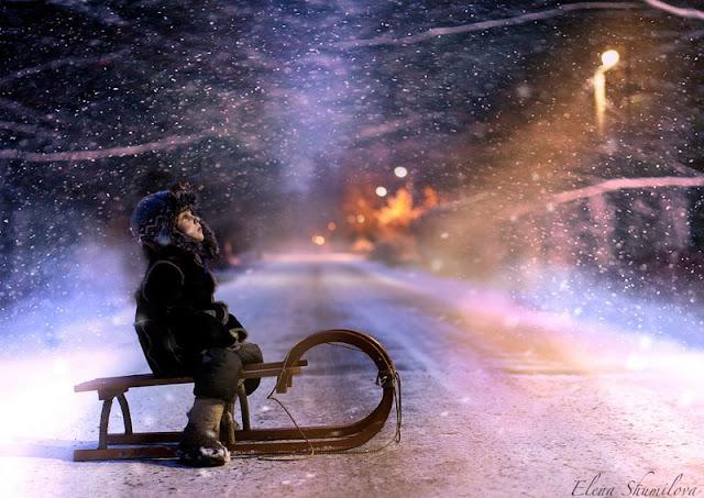 1/125 с. Съёмка автомобилей и других быстрых средств передвижения с проводкой или «заморозки» снежинок и капель дождя при снимке пейзажа/портрета.