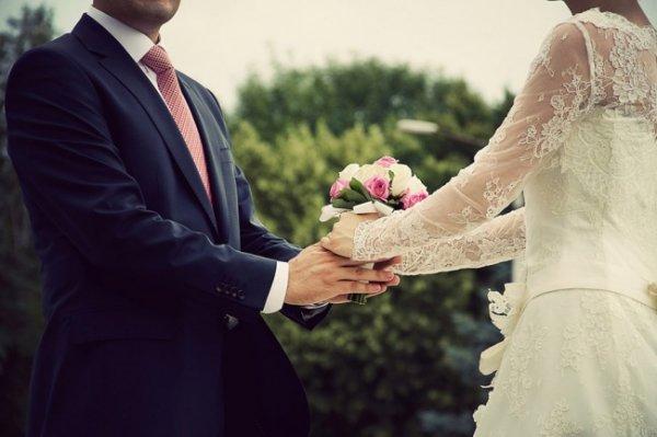 Честная критика от свадебного фотографа - №14