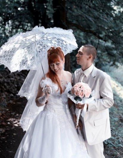Честная критика от свадебного фотографа - №18