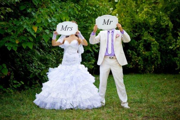 Честная критика от свадебного фотографа - №26