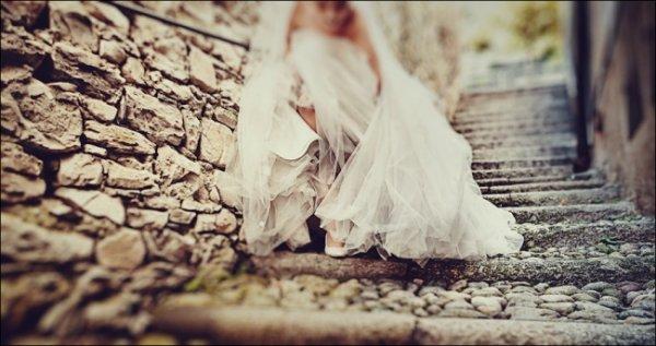 Честная критика от свадебного фотографа - №30