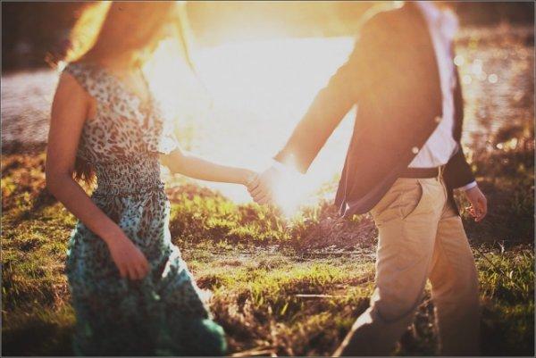 Честная критика от свадебного фотографа - №34