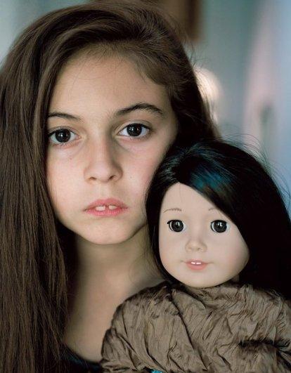 детские фото детей