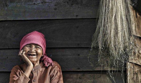 Ли Хоанг Лонг. Творчество увлеченного профессионального фотографа - №16