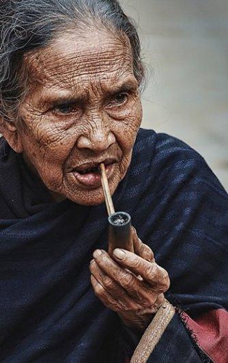 Ли Хоанг Лонг. Творчество увлеченного профессионального фотографа - №20
