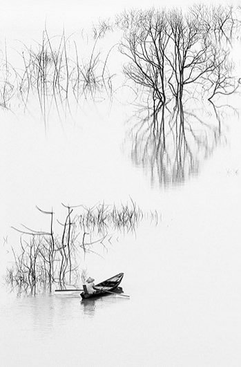 Ли Хоанг Лонг. Творчество увлеченного профессионального фотографа - №24