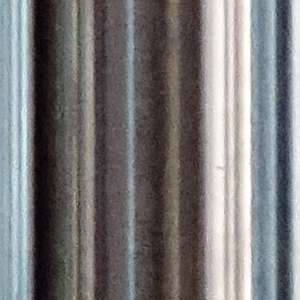 Обзор фото камеры Sony DSC-RX10 - №12