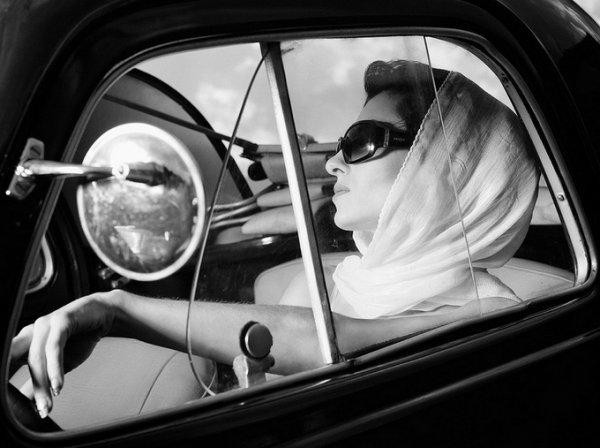 Marc & Louis - команда профессиональных фотографов в жанре фэшн - №18