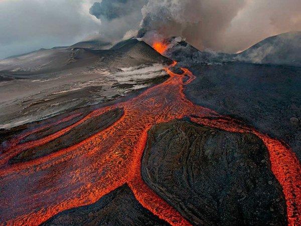 Самые интересные фото из мира науки за 2013 год - №2