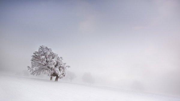 Восхитительные фото пейзажи из Германии. Andreas Wonisch - №16
