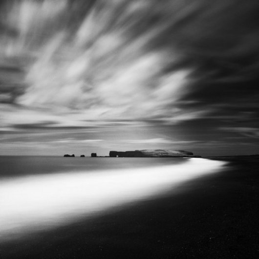 Спокойное творчество профессионального фотографа Майкла Шлегеля (Michael Schlegel) - №4