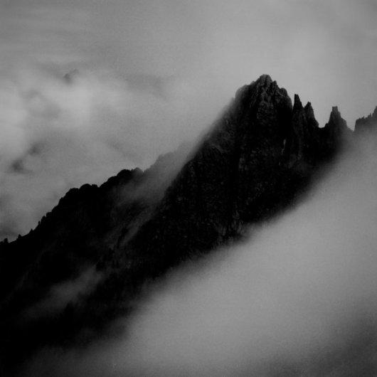 Спокойное творчество профессионального фотографа Майкла Шлегеля (Michael Schlegel) - №8