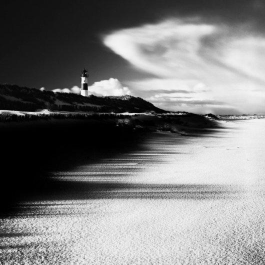 Спокойное творчество профессионального фотографа Майкла Шлегеля (Michael Schlegel) - №12