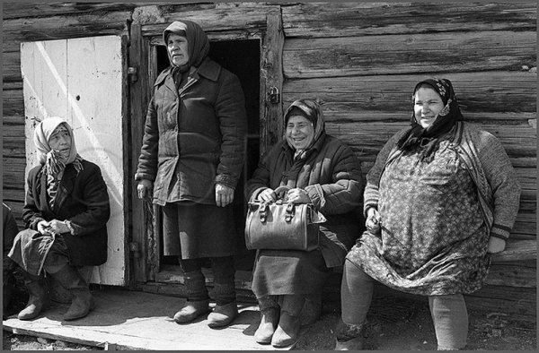 """Профессиональный фотограф Владимир Соколаев: """"Фотограф — это снайпер, а не пулемётчик"""" - №13"""
