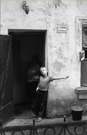 """Профессиональный фотограф Владимир Соколаев: """"Фотограф — это снайпер, а не пулемётчик"""" - №21"""