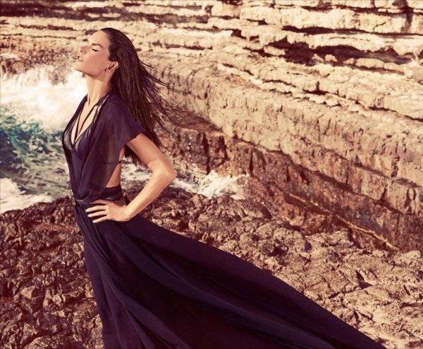 Корай Биранд (Koray Birand). Модные фото из Турции - №1