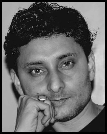 Интервью с профессиональным фотографом Джоудипом Мукерджи (Joydeep Mukherjee) - №1