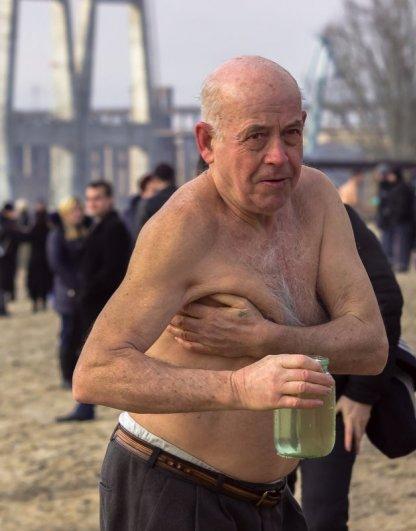 Тодоров Павел